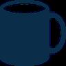 Free-Mug-Anacortes.png#asset:1333
