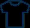 Free-Shirt-La-Conner.png#asset:1335