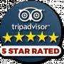 Tour Tripadvisor