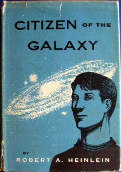 Citizen-of-the-Galaxy