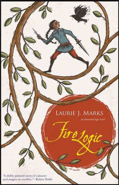 Fire-Logic