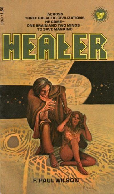 HLRHPJGDXP1977