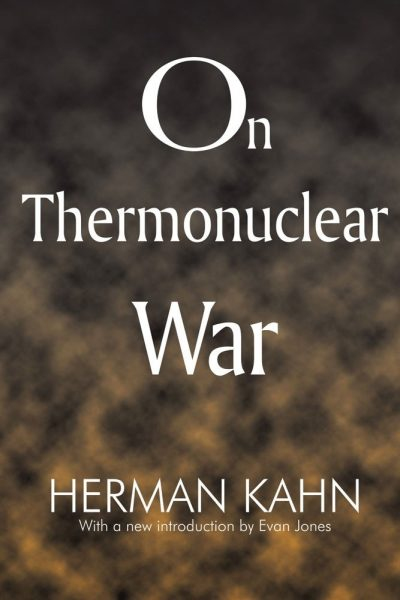 On-Thermonuclear-War