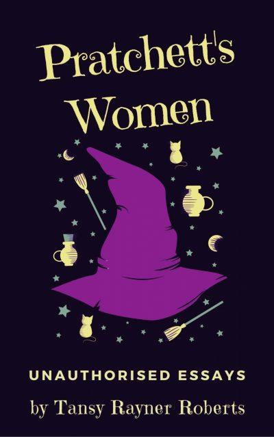 Pratchetts Women