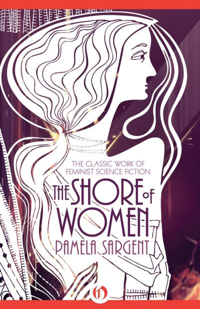 Shore-of-Women