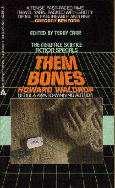 Them-Bones