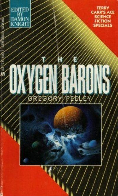 Oxygen Barons