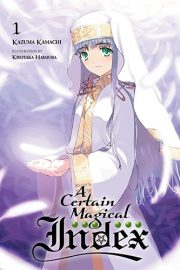 A-Certain-Magical-Index V1