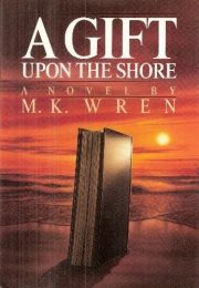 A-Gift-Upon-the-Shore