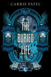 Buried-Life