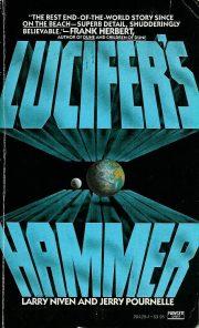 Lucifers-Hammer