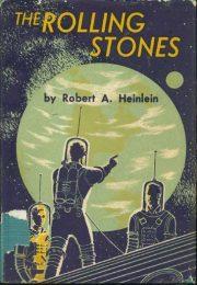 RLLINGS1952