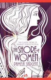 Shore-of-Women