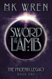 Swordofthelamb1