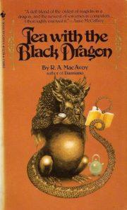 TeaWithTheBlackDragon1984