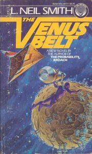 Venus-Belt