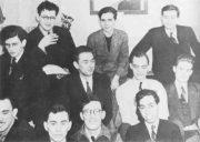 futurians1938