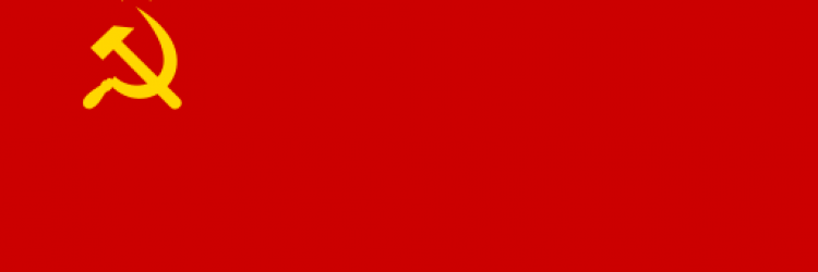 red-banner