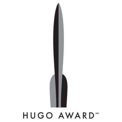 Hugo Square