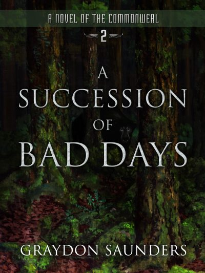 A-Succession-of-Bad-Days
