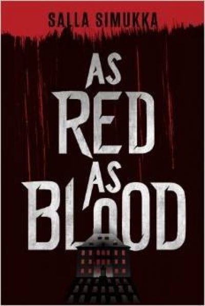 As-Red-as-Blood