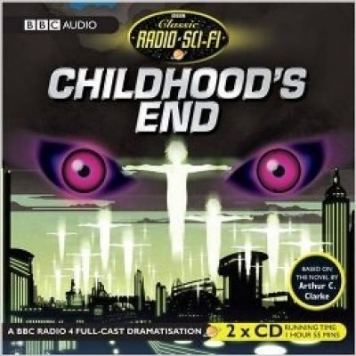 BBC-CHildhoods-End