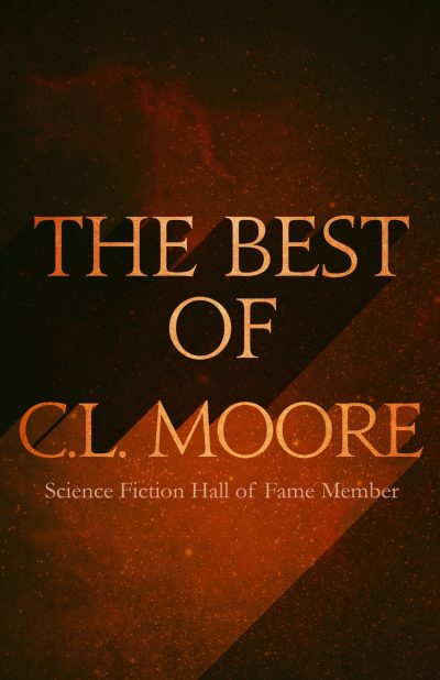 Best-of-CL-Moore