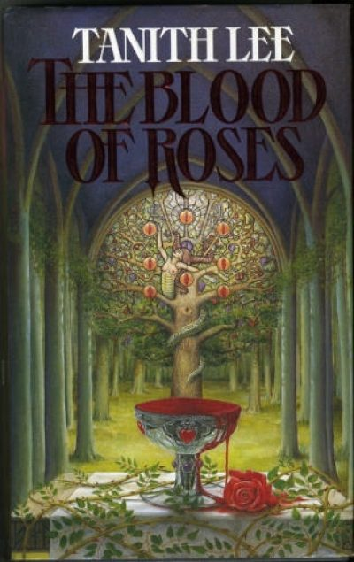 Blood-of-Roses