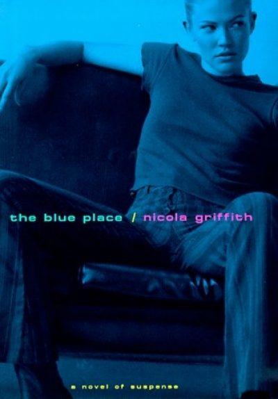 Blue-Place