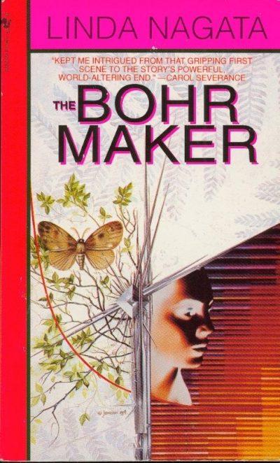 Bohr-Maker