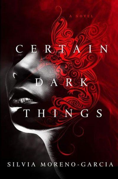 Certain-Dark-Things