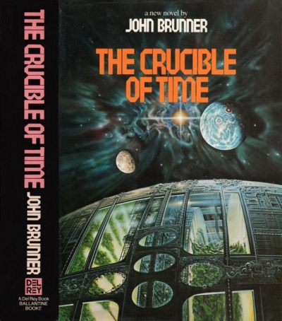 Crucible-of-Time-1983