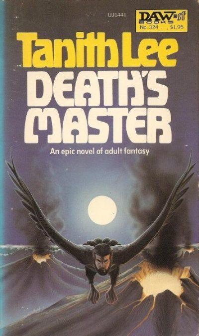 Deaths-Master