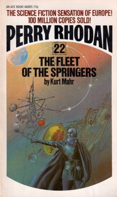 Fleet-of-Springers