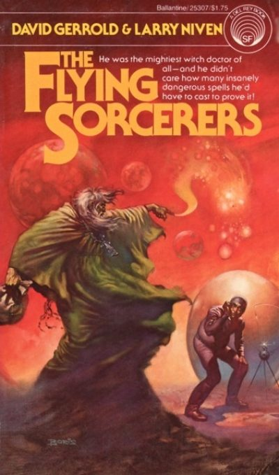 Flying-sorcerers-1977