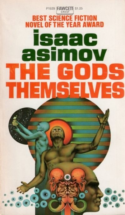Gods-Themselves