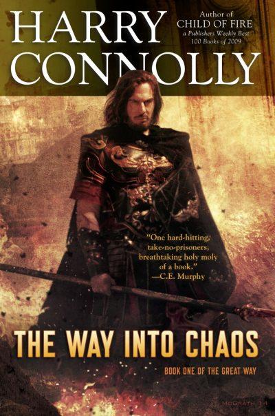 Great-Way-Final-Cover-eBook-1-copy