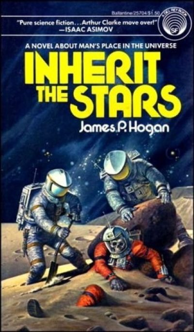 Inherit-the-Stars