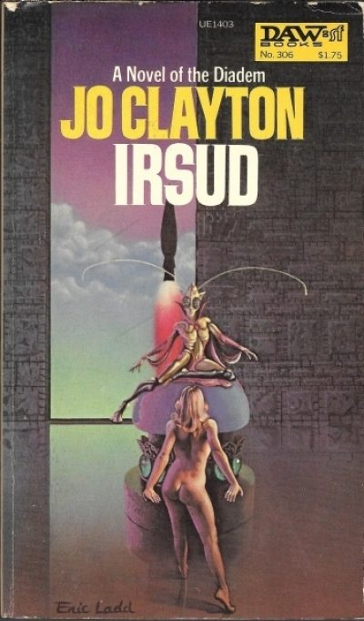 Irsud-Old