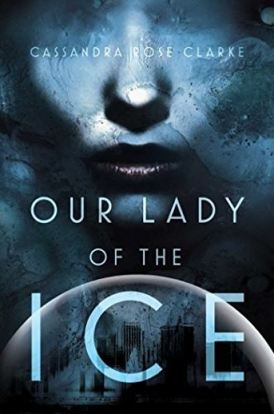 Lady-of-the-ice