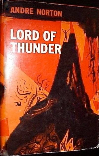 Lord-of-Thunder