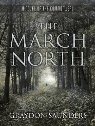 March-North