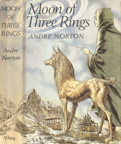 Moon-of-Three-Rings