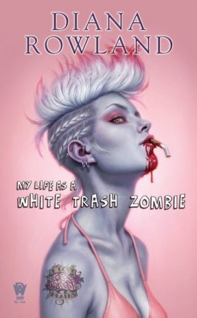 My-Life-as-a-White-Trash-Zombie