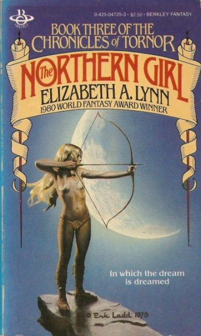 Northern-Girl