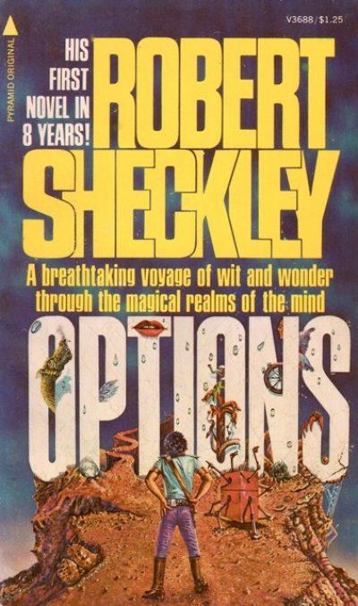 OPTIONS-1975