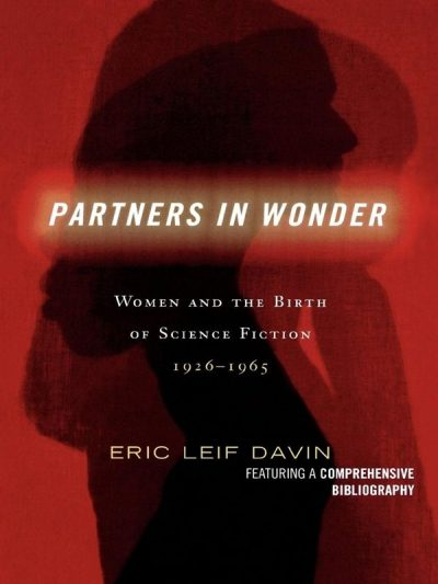 Partners-in-Wonder