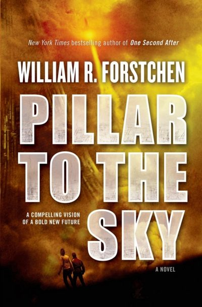 Pillar-to-the-Sky