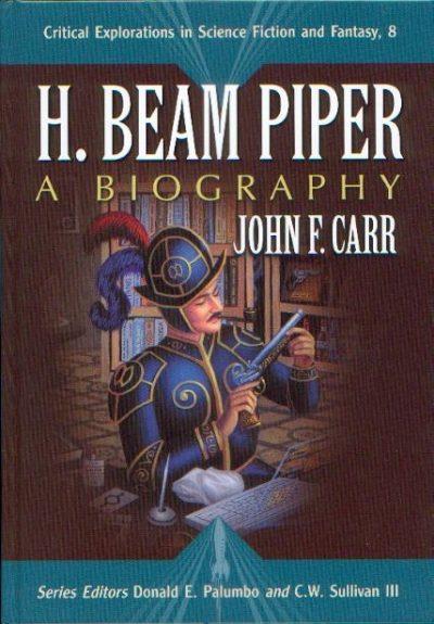 Piper-Bio