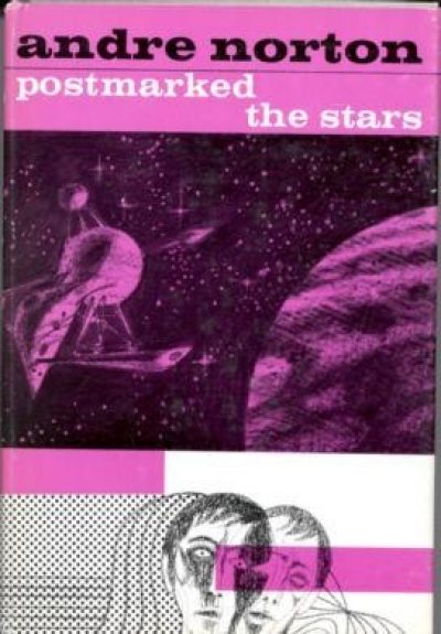 Postmarked-the-Stars